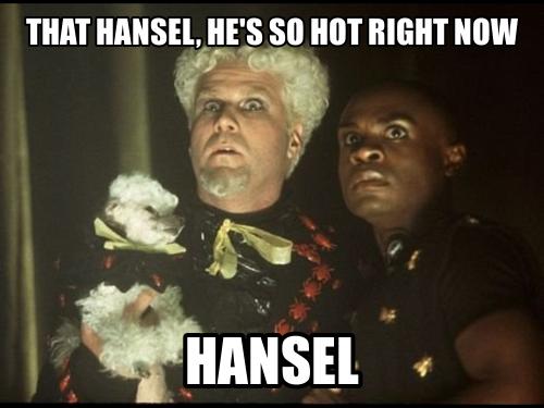 hansel+blog+.png