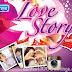 Durex Love Story Contest