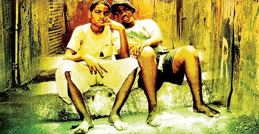 Conexão Jamaica 2002 Filme 720p HD Webdl completo Torrent