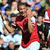 Gibbs: Arsenal Tak Perlu Main Bagus untuk Taklukan Chelsea