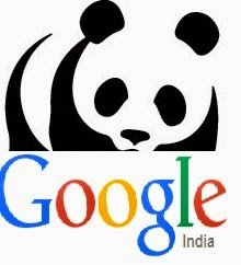 newest Google Panda update