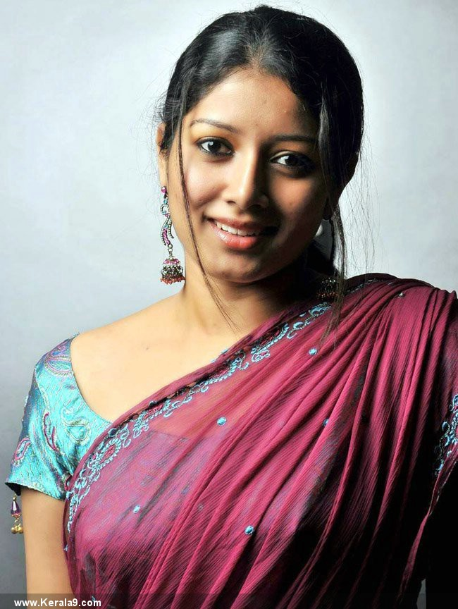 Anumol latest hot photos - All Pictures HD Wallpapers Funny Love ...