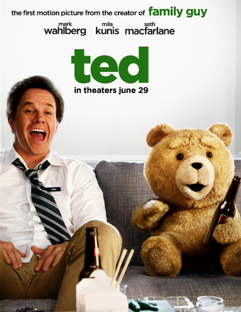 TED-POSTER-2.jpg