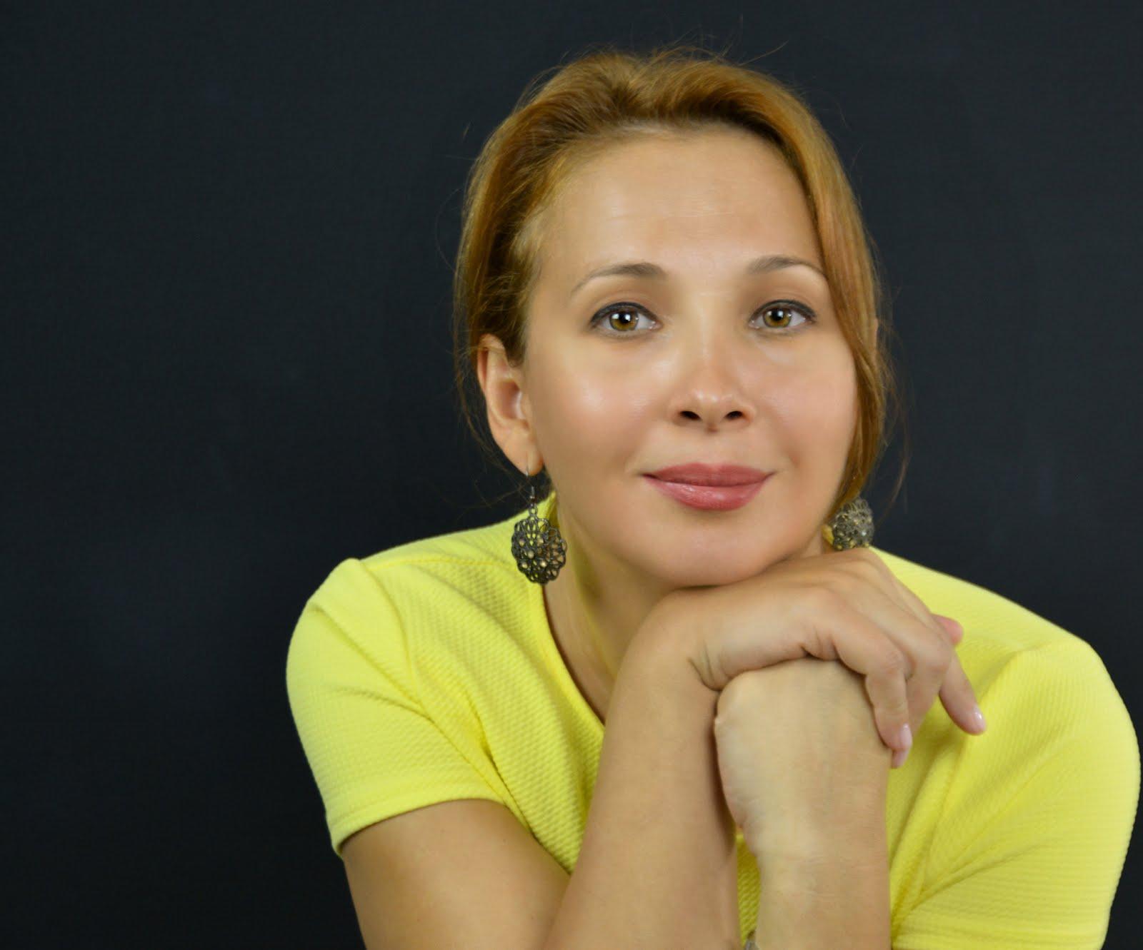 Anca Mireanu