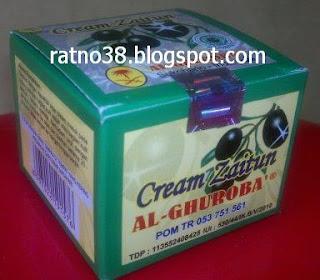 "<img src=""http://1.bp.blogspot.com/-5cQwvPcpAYw/UQhVyyW6CKI/AAAAAAAAAgE/MkS5jBd3CjQ/s1600/Cream+Zaitun+Al-Ghuroba_ratno38.JPG"" alt=""Cream Zaitun Al Ghuroba"">"
