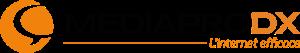 MediaPro DX