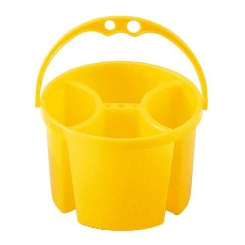 アーテック 筆洗バケツ L型