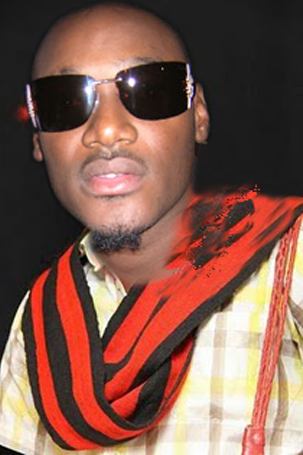 And vien 2face tetsola EMSFRICA'S BLOG: