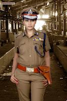Actress-Yanacharry-Photoshoot