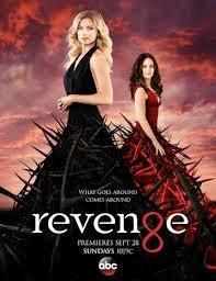 Revenge Season 4  | Eps 01-23 [Complete]