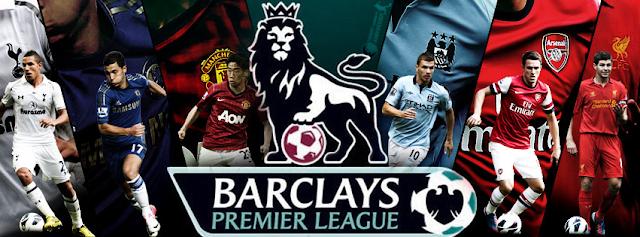 http://1.bp.blogspot.com/-5cUbbbS86-M/UyVexeJrquI/AAAAAAAAAE4/fzAUWHOPB-w/s1600/english_premier_league_2013-2014.png