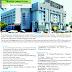 HMRH Hospital Jobs