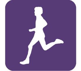 emagrecer com atividade física
