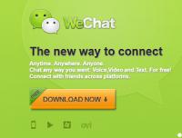 Post under Free Download , Software dan Aplikasi Diposkan oleh Situs ...