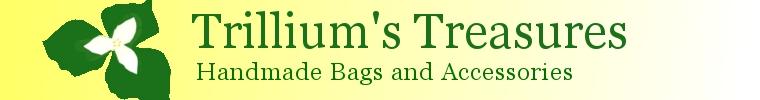 Trillium's Treasures