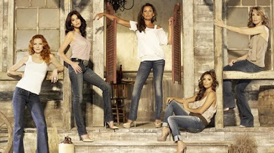 desperate housewives sezonul 7