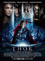 Cliquez ici pour voir LA PARODIE DE THOR
