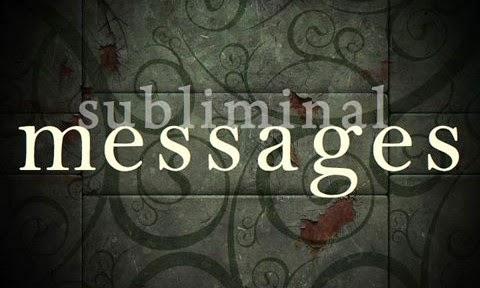 Subliminal Mesajlar