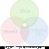 Vztahy /infografika/