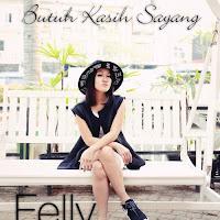 Download Lagu Dangdut Felly Young Butuh Kasih Sayang MP3