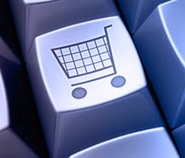 CURSO DE E-COMMERCE - 16/08/2014