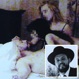 prostitute interview video