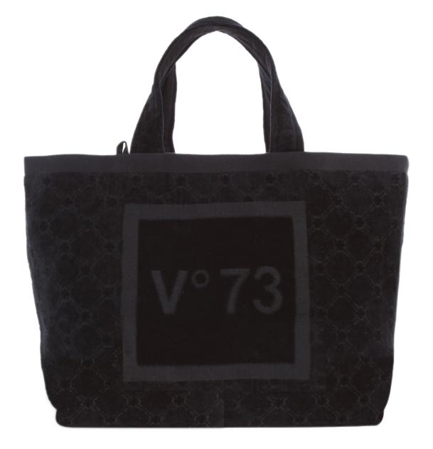 Vº73, bag, fashion