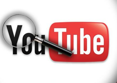 youtube, youtube to mp3, youtube downloader, youtube movies, youtube to mp4, youtube video downloader, youtube account, youtube repeat, youtube2mp3, youtube mobile, utube, utubeonline, This is the highest 10 stunning Facts the globe Youtube, unique, unique baby names, unique girl names, unique boy names, unique baby girl names, unique names, unique, unique iphone 4 cases, unique engagement rings, unique gifts, unique vintage, fact, fact monster, factoring calculator, fact check, factoring polynomials, fact or faked, factory five, factoring trinomials, factoring, factory balls, facts