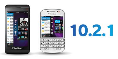 BlackBerry celebró el evento de desarrolladores centrado para discutir el próximo Android Jellybean 4.2.2 Runtime en BlackBerry 10.2.1. Desde que se filtro el BlackBerry OS 10.2.1.1055, parece que BlackBerry fue bien en su camino hacia el desarrollo de 10.2.1, con un lanzamiento oficial en algún momento de tro de muy poco tiempo (Esperamos). Podríamos ver que el BlackBerry OS 10.2.1 se convierta en oficiales pronto, como a mediados de enero de 2014 podria estar disponible para todos los dispositivos BlackBerry 10. Uno de nuestros lectores asistieron al evento virtual y le pidió lo siguiente: Caleb Squires: He oído que blackberry