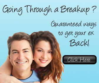Pull Your Ex Back Download Ebook