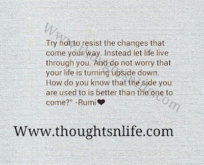 rumi life quotes sayings images