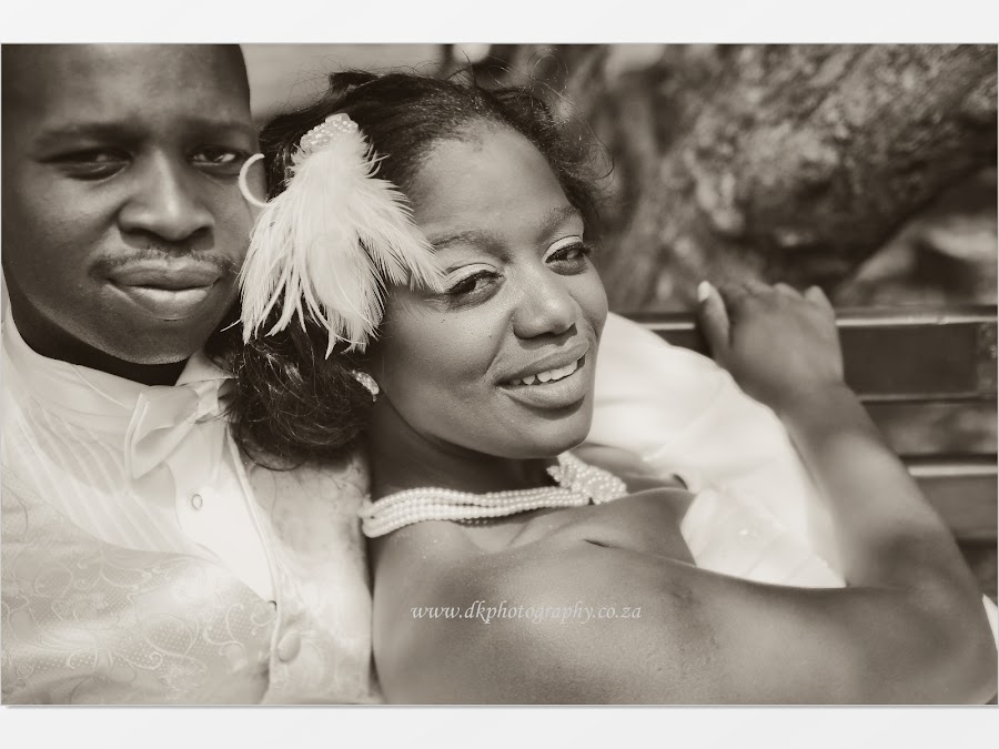 DK Photography Slideshow-2039 Noks & Vuyi's Wedding | Khayelitsha to Kirstenbosch  Cape Town Wedding photographer