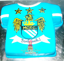 jersi cake
