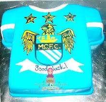 jersi cake