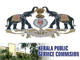 Kerala PSC Staff Nurse Recruitment 2013-Online Application