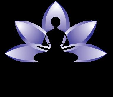 Yoga Inbound Maldonado