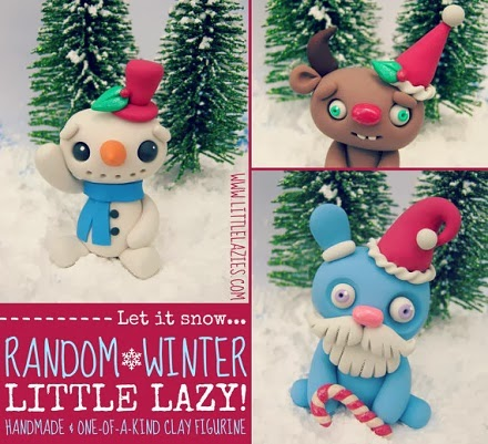 http://www.etsy.com/listing/167985078/random-winter-little-lazy-order-by?ref=shop_home_active