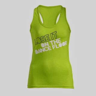 http://www.zumba.com/en-US/store-zin/US/product/instructing-and-beyond-racerback?color=Zumba+Green