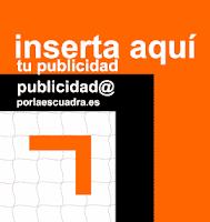 departamento de publicidad porlaescuadra.es