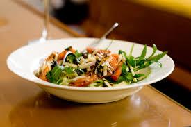 Vegetarian Memiliki Jantung yang Lebih Sehat