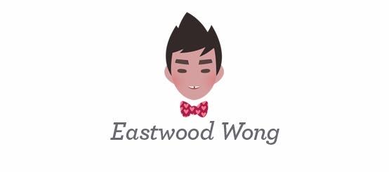 Eastwood Wong's Portfolio
