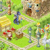 Fairy Tale v1.0.9 Apk Game Free
