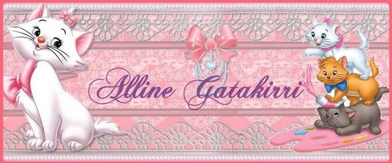 ALLINE GATAKIRRI