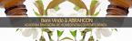 Cursos de Homeopatia e Pós Graduação
