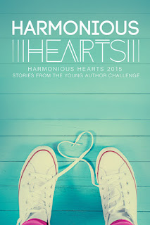 https://www.goodreads.com/book/show/26839580-harmonious-hearts-2015?from_search=true&search_version=service
