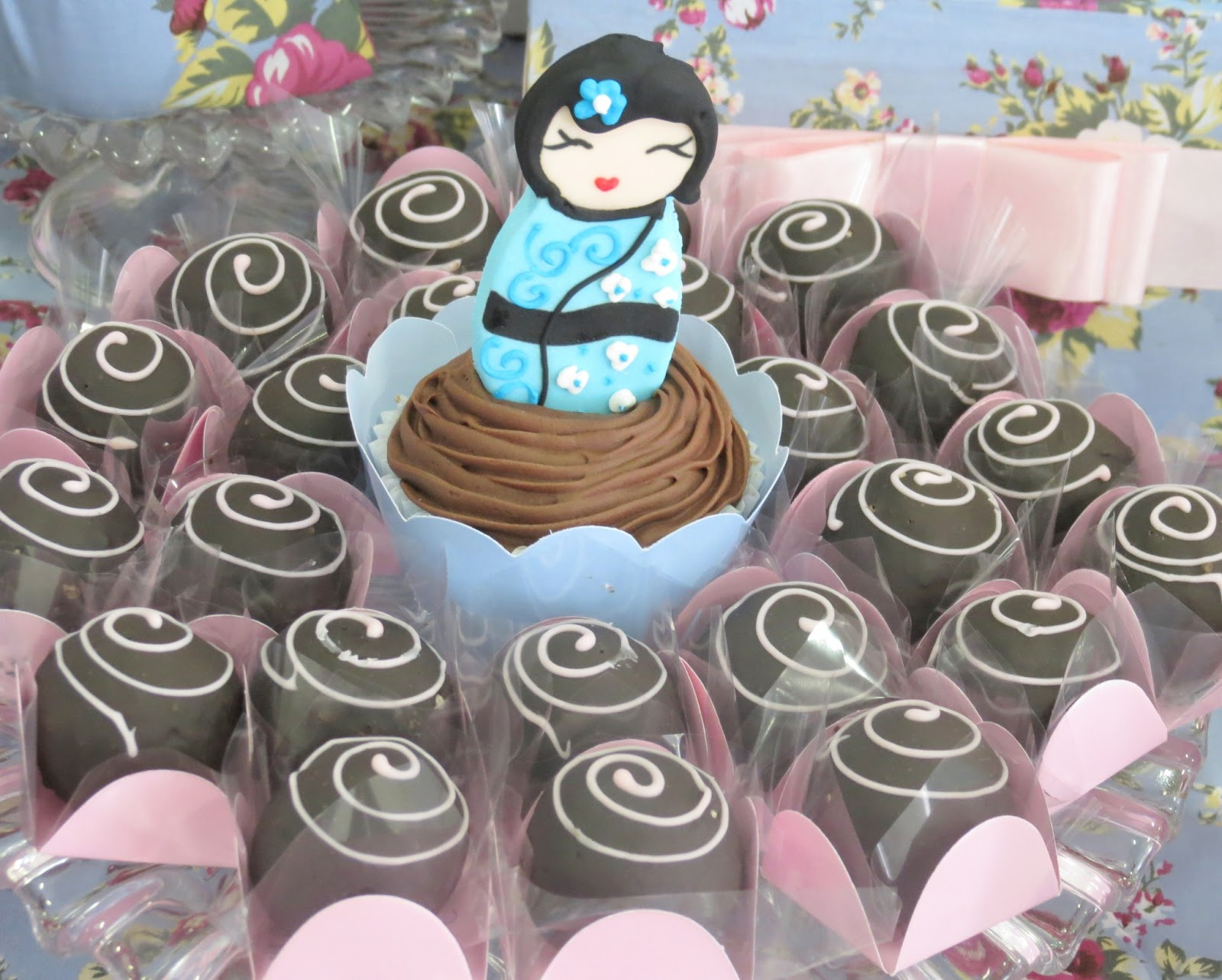 festa jardim japones:Festa Provençal – Site Oficial: Jardim de Japonês!!
