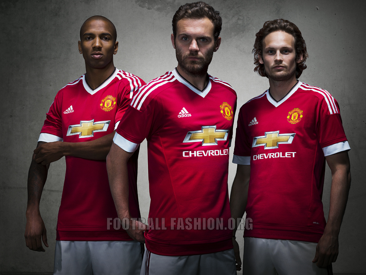 4f41d88e2 Man U Football Shirt 2015 – EDGE Engineering and Consulting Limited