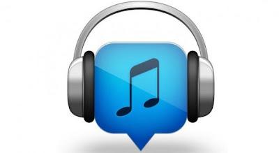 BBM Music v1.2.0.16 Available in Beta Zone