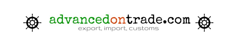 AdvancedonTrade.com | Export, Import, Customs