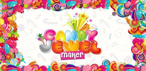 Jewel Candy Maker 1.0.4